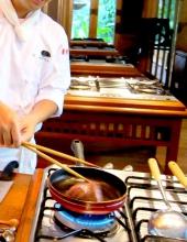 Pişirme Ekipmanları 900 Plus Serisi